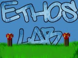 YouTube Reviews-EthosLab!! Minecraft Blog Post