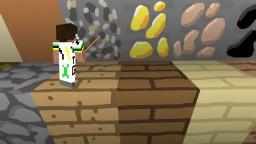 Minecraft Resource Pack Review - Just Draw 1.8 Minecraft Blog Post