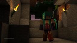 Interview with: Konan_chanx ∫ø∫øDhana∫ø∫ø Minecraft Blog