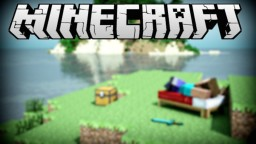 Thumbnail for mincraft videos Minecraft Blog