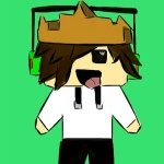 AwesomeGamers Minecraft Server