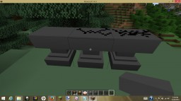 Completely Plastic Texture Pack [x16]
