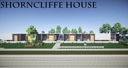 Shorncliffe House | WoK Minecraft Map & Project