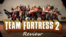 A Review On Team Fortress 2 Minecraft Blog Post