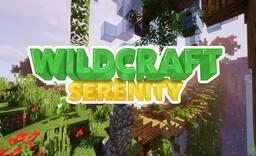 Wildcraft Serenity   1.9-1.17   Voter Ranks, Survival+, Creative & much more!   Est. 2010 Minecraft Server