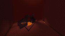 Another Parkour Map! (Final Destiny) Minecraft Map & Project