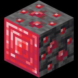New Rubies! Minecraft Texture Pack