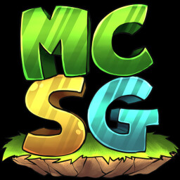 Minecraft Simple Gaming Network World Files Minecraft Map & Project