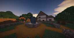 Mapa LIFES prueva Minecraft Map & Project