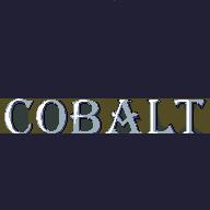 Cobalt Minecraft Texture Pack