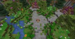 Eagle Skys Minecraft Server