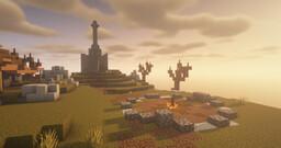 Dark Souls 2 Server Project [October 2021] Minecraft Map & Project