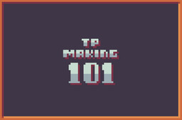 How to create a Java texture pack // Beginner guide Minecraft Blog