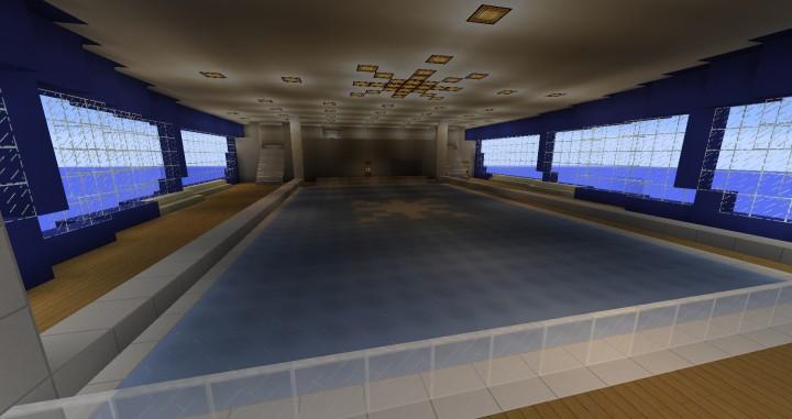 Ice Court