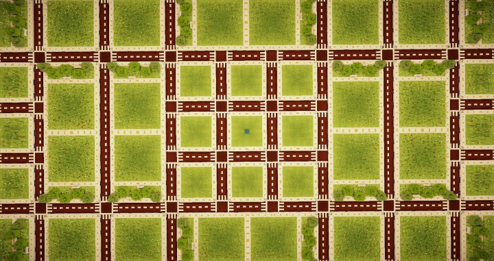 200 plot map download different sizes parks 20x20 30x30 200 plot map download different sizes parks 20x20 30x30 gumiabroncs Gallery