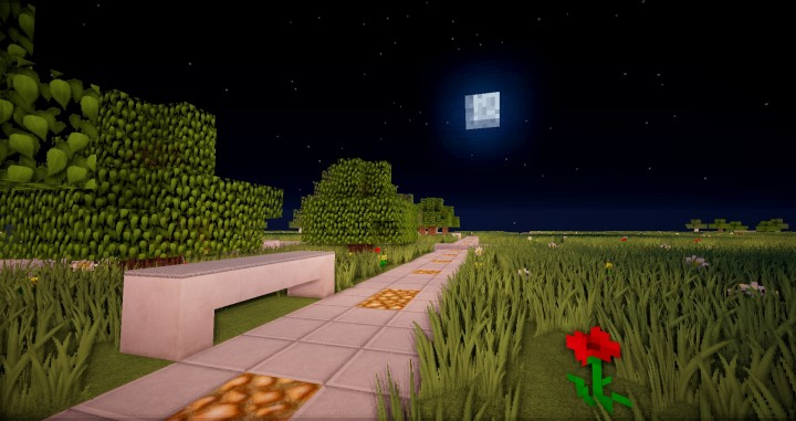 Plot world map download minecraft : Great india place noida