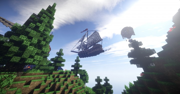 how to get dragons to spawn sky factory