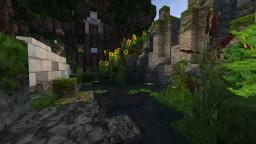 Spring Valley (visit Ravand.org) Minecraft