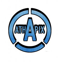 Athapix Network