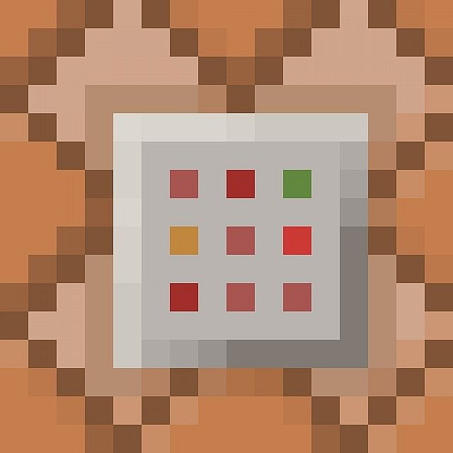 Command Blocks Making Them Easy Minecraft Blog