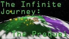 Infinite Journey Part 2 (prequel) Minecraft Blog