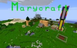 Marycraft