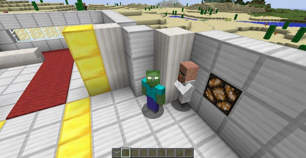 Cool commands you could know Minecraft Blog