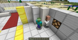 Cool commands you could know Minecraft
