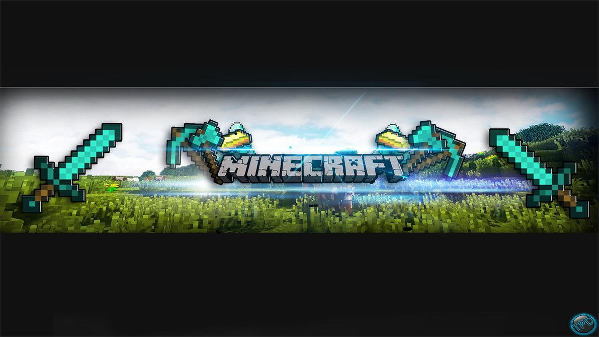 Storm SMP Minecraft Server
