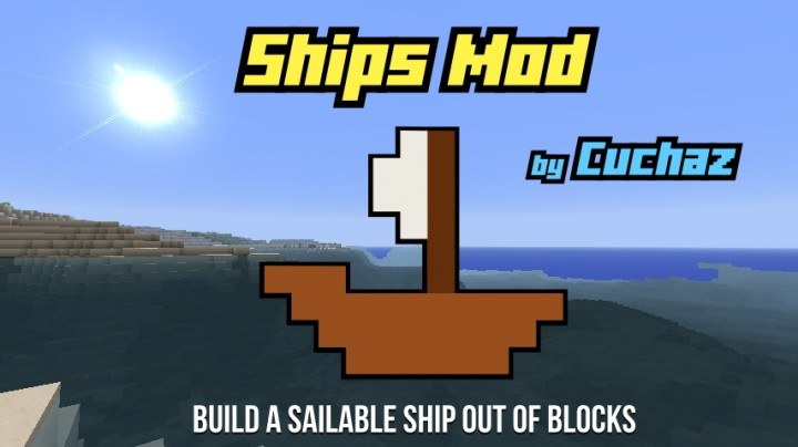 How to make a moving boat in minecraft xbox 360 no mods