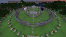 Plunder Craft [mc.plundercraft.com] Minecraft Server