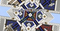 The Alpha Realm Minecraft Server