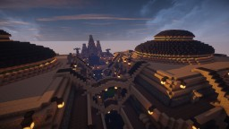 Morrowind|Reborn Build Updates - Cookx0 Minecraft Map & Project