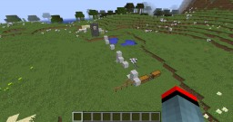 Parkour Adventure Map Minecraft Map & Project