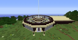 Fun Community, Fun, new Server! Minecraft Server