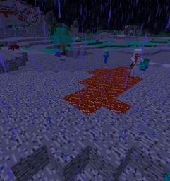 SE'S 8-BIT Textures Minecraft Texture Pack
