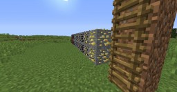 [1.8.x]XDcobra's 3D Realistic Resource Pack Minecraft Texture Pack