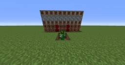 SMAS Mod 3.0[FORGE][1.7.10] Minecraft Mod