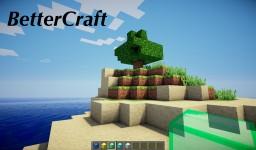 BetterCraft