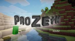 ProZeth ~ 32x32