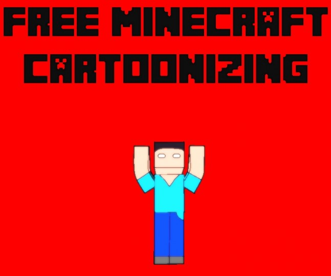 how to make a minecraft account for free