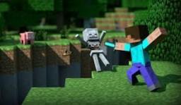 ZeltCraft Minecraft