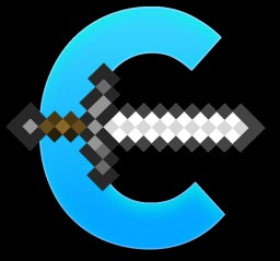 Cubixel Minecraft