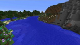 Minecraft Journey Minecraft Map & Project