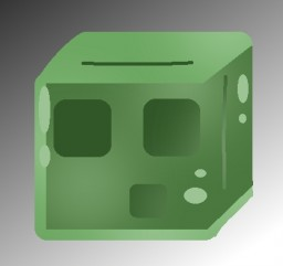 McSurvival Minecraft Server