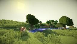 Was minecraft beta REALLY better then the full version? Minecraft Blog