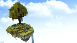 ProSkyblock Minecraft Server