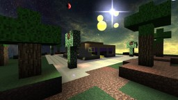 Starmade VS Minecraft, Which to choose? Minecraft Blog