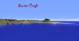 Excite-Craft [1.8]