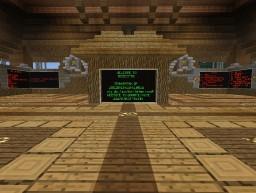 rebecftb Minecraft Server